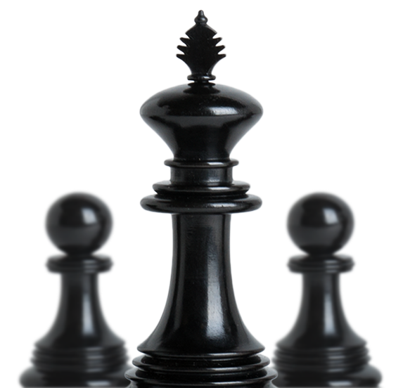 chess_galley-financial